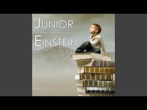 Smart Baby, Piano Music