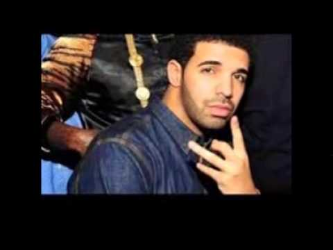 download-drake-know-yourself