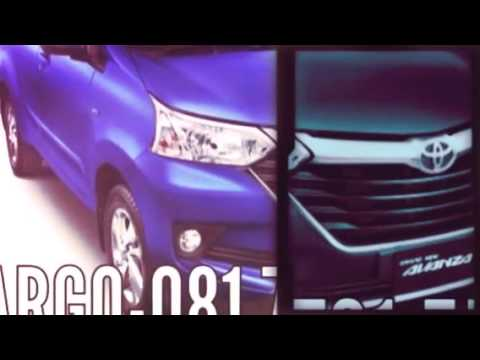 Grand New Avanza Youtube All Camry 2018 Indonesia Argo 081 731 5570 Created With Magisto