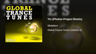 Yin (Photon Project Remix)