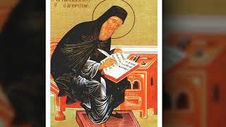 Скачать Церковные православные песнопения