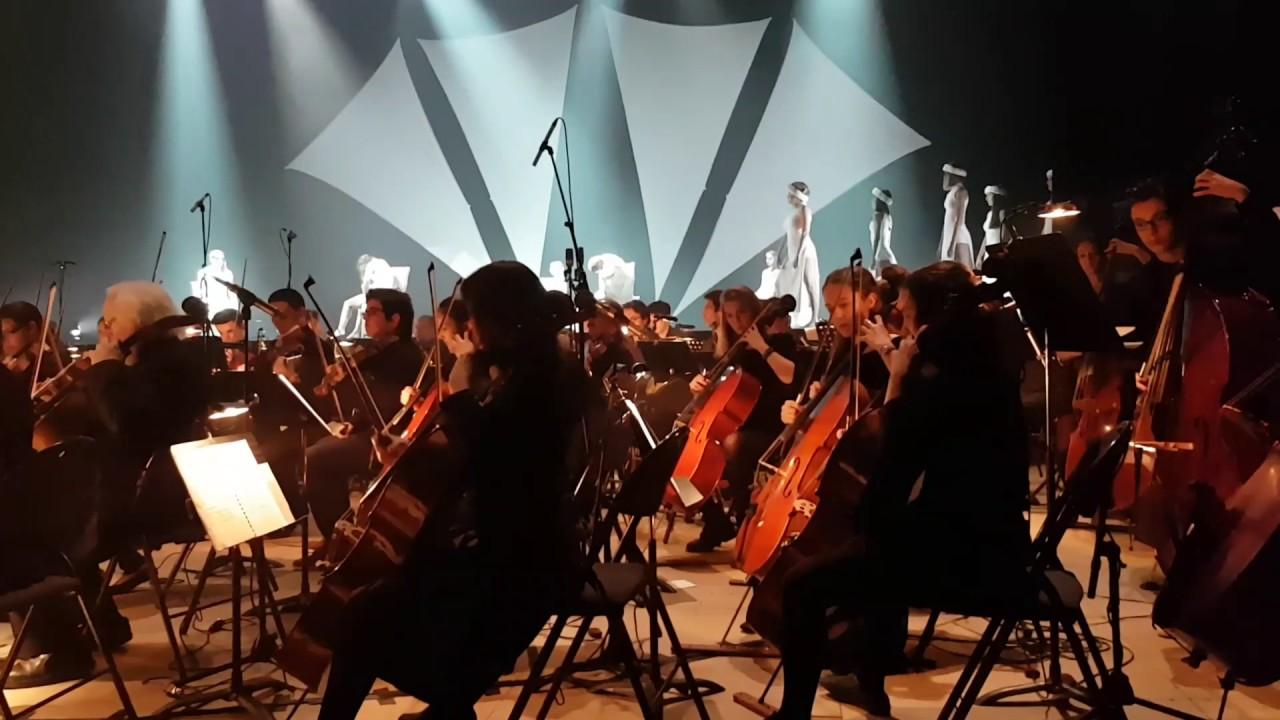 Cheap concert du nouvel an du de brive with journal la for La montagne journal brive