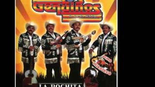 mix de los genuinos de jacala hgo