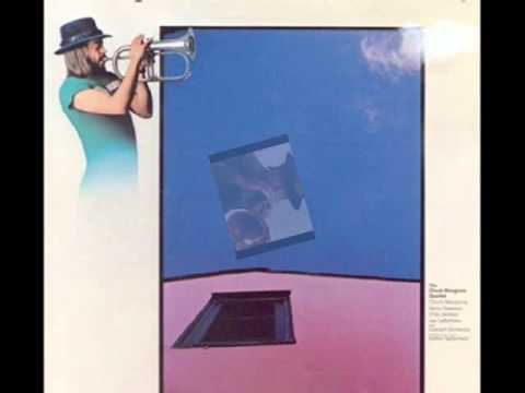 Chuck Mangione feat. Esther Satterfield - Soft 1975 [HQ]