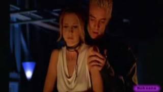Бaффи и Спайк-Break for love(и много секса)
