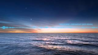 Soulforge - Dreamfast (Sedi Remix)