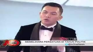 Download Video Mahfud MD ceramahi Fachri hamza dan amin rais MP3 3GP MP4