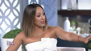"Tamera: ""My Husband Is Not a Racist!"""