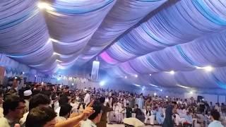 PTM NEW SONG | Manzoor Ahmad pashteen | inqilab | da snga azadi da | waziristan night | live concert