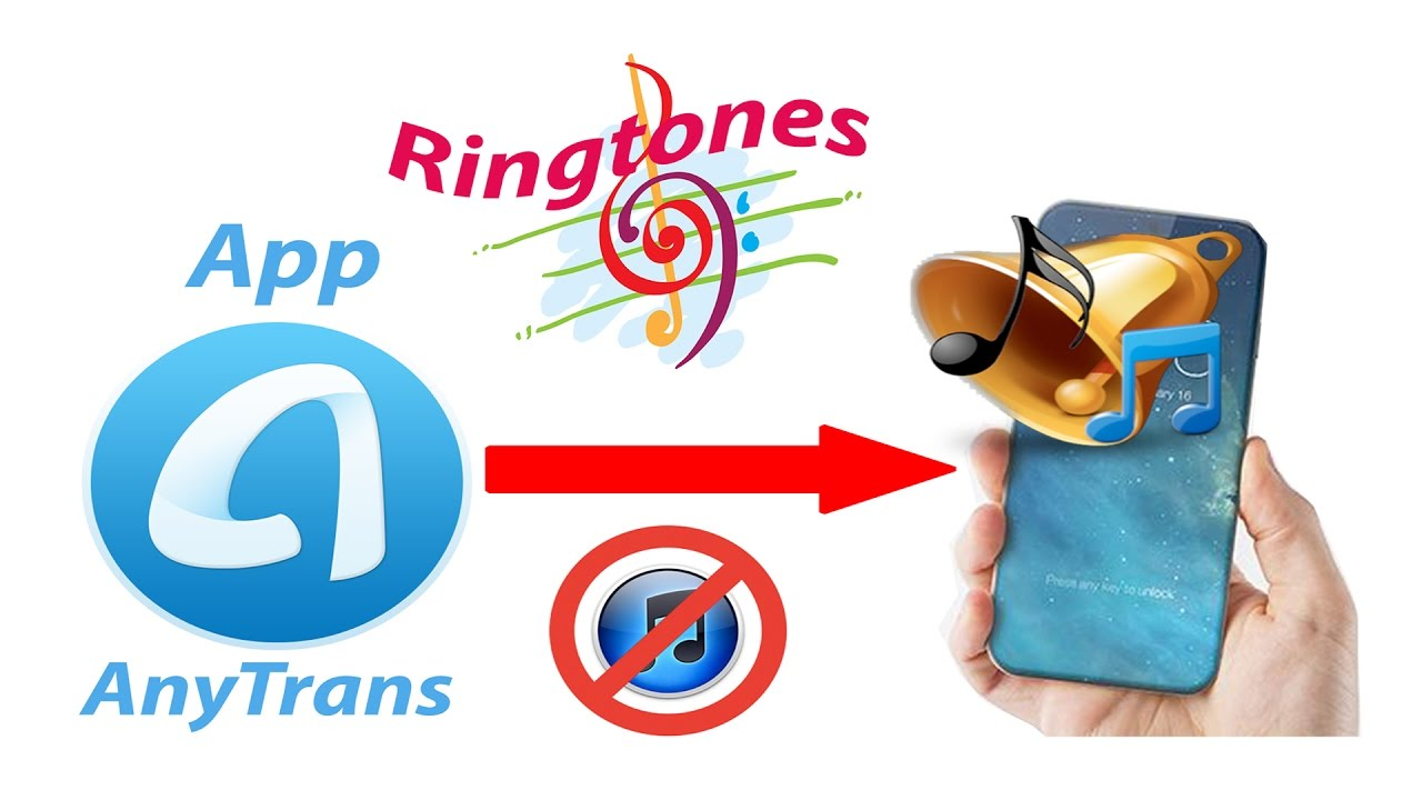 how to buy ringtones on itunes on computer