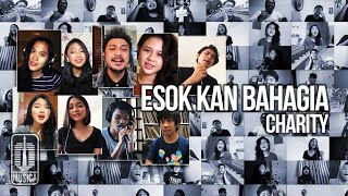 Download All Artists - Esok Kan Bahagia (Charity)