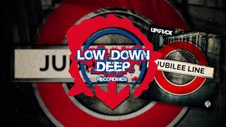 Upgrade - Cali Pots (Low Down Deep)
