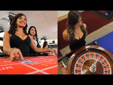 Play Live Blackjack | up to $400 Bonus | Casino.com Canada