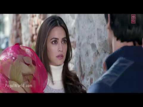 Yaad Hai Na   Raaz Reboot HD 720p