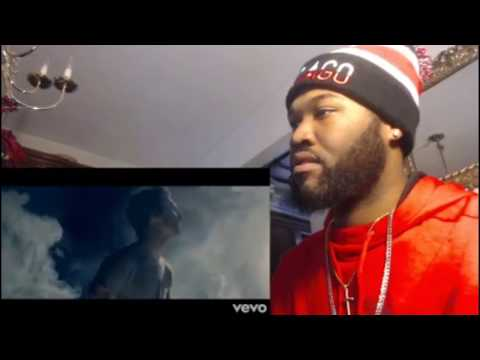 50 Cent - My Life Ft. Eminem, Adam Levine - REACTION