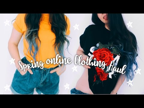 spring-online-clothing-haul-ft.-romwe