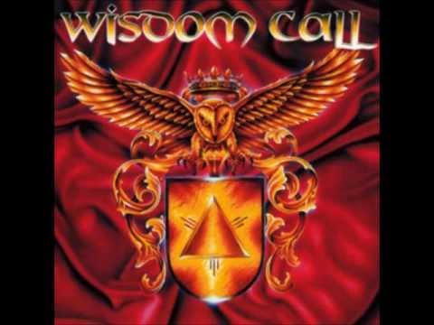 Wisdom Call - The Lost Generation