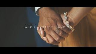 Download JACOB + DAISY [Wedding Film]