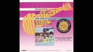 Monkees - Daydream Believer 1986 remix