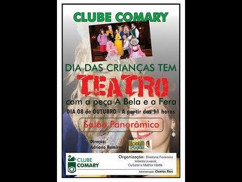 tvcomary_diacriancas