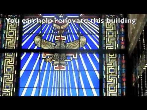 Washington DC Masons, Freemason influence on America