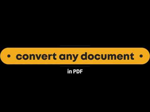 paste link and download pdf
