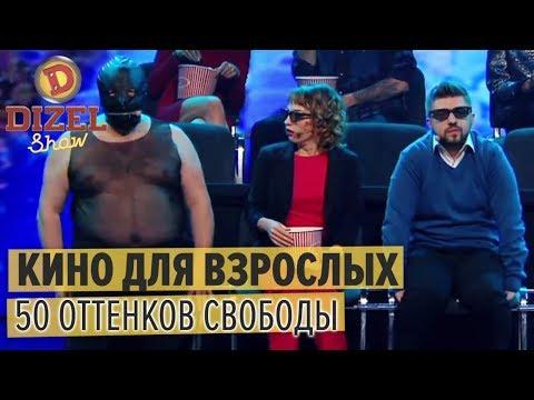 striptizer-na-korporative-smotret-onlayn-uslugi-gospozhi-anketi-s-foto