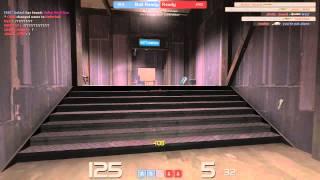 ISIS`Galant has found Valve Medi Gun