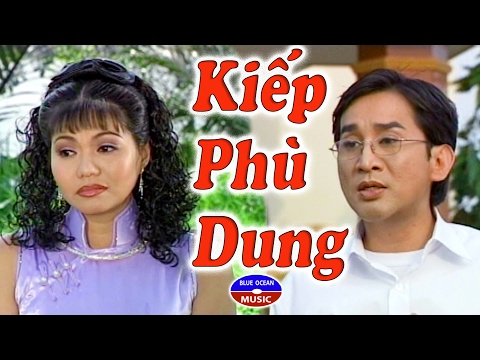 Kiếp Phù Dung