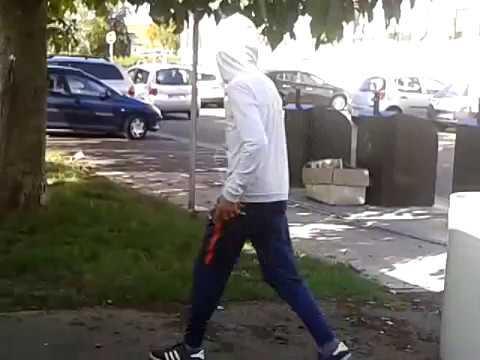 Un homme arm d 39 un couteau a t abattu a ch lette sur for Piscine chalette sur loing