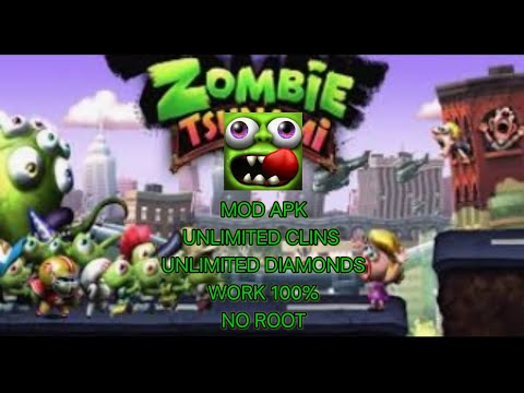game-zombie-tsunami-(mod-unlimited-coins/diamond)-v4.3.1-terbaru