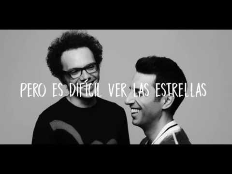Won't Stop Runnig - A Great Big World | Traducida al Español