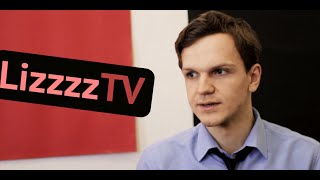 ЛАРИН ПРОТИВ — LizzzTV (вызов, слабо, научные нубы)