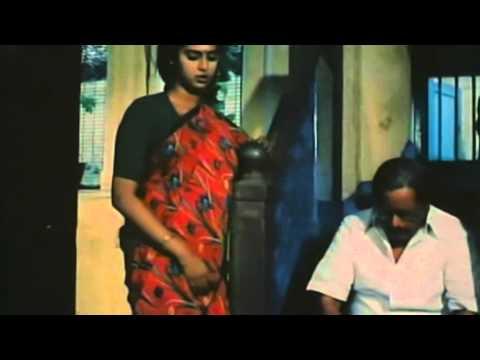 Prema kuthiyashapama - Nindu Samsaaram  [...