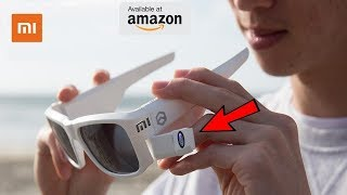 10 SMART GADGETS INVENTIONS ON AMAZON | Smart Gadgets Rs.99 to 500 Rupees, 10K and Lakh