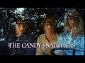 The Candy Snatchers (1973) Trailer