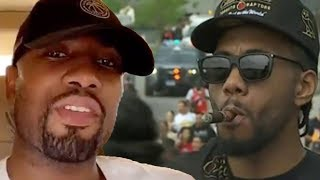 kawhi-leonard-parties-with-models-in-vegas-rolls-up-a-blunt-with-serge-ibaka