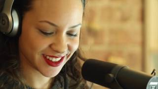 Higher Love - Jasmine Cephas Jones & Anthony Ramos