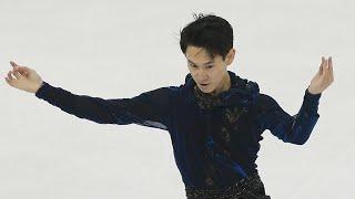 Olympic Figure Skater Denis Ten Stabbed To Death