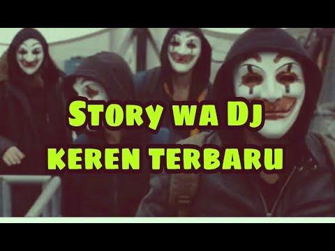 story-wa-dj-keren,-|dj-enak-dong