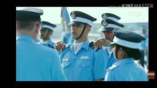 Gambar cover Kadam Kadam badhaye ja ( Motivational song on Indian armed forces)