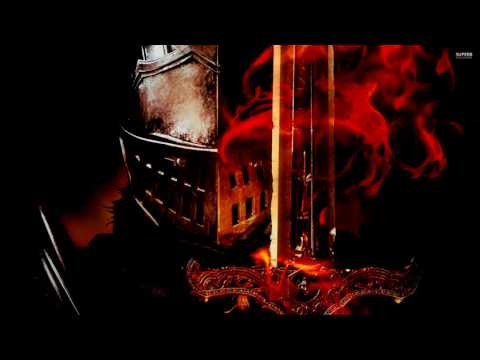 Manowar - The Warriors Prayer (The 4 metal kings!!!)