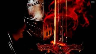 Скачать Manowar The Warriors Prayer The 4 Metal Kings