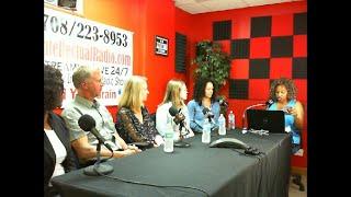 Dana Being Dana Radio Show