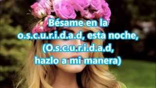 Lolita - Lana Del Rey (Sub Español)