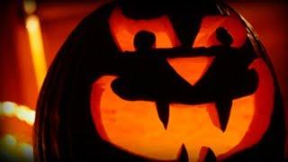 O Caso mais bizarro que já aconteceu no Halloween!