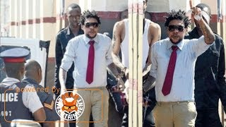 What Will Be The Outcome Of Vybz Kartel Appeal Next February 2018? | KranicalTV