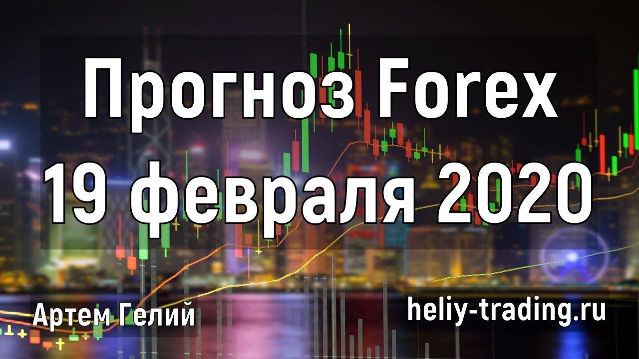 прогноз форекс на 7.12.15