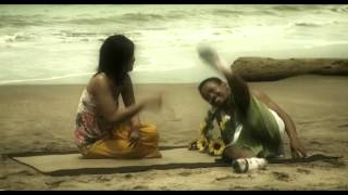 Download lagu Steven & Coconuttreez - Lagu Santai (Official Music Video) Mp3