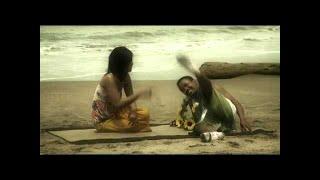 Download Steven & Coconuttreez - Lagu Santai (Official Music Video)